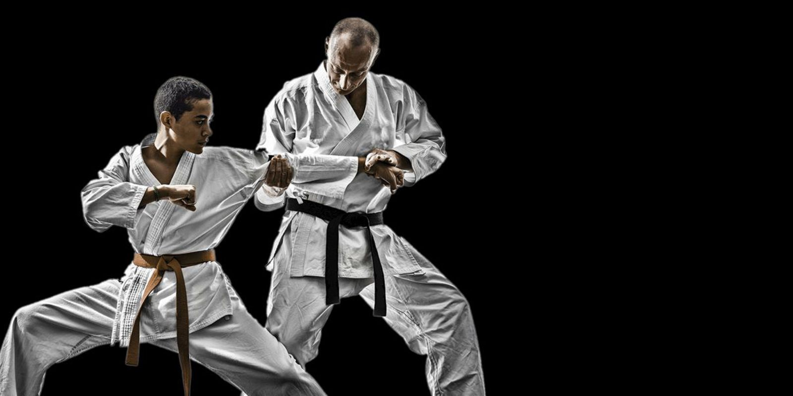 Get Listed On The Martial Arts Schools Directory